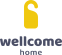 Wellcome Home